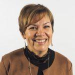 Corinne JEANJEAN