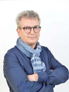 Pierre-FOUILLAND